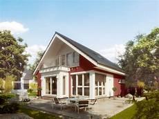 Massa Haus Musterhaus Complete 2