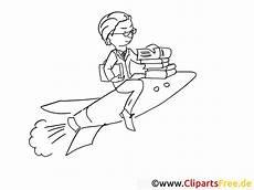 malvorlagen rakete rakete malvorlage zum ausmalen