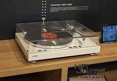yamaha musiccast vinyl 500 yamaha musiccast vinyl 500 plattenspieler hifi journal
