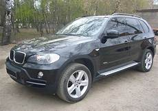 2008 bmw x5 problems 2008 bmw x5 pictures 2996cc gasoline automatic for sale