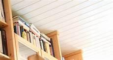 Wandverkleidungen F 252 R Ihren Wohnraum Holz Lumbeck