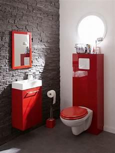 photos et id 233 es d 233 co de wc et toilettes avec un wc