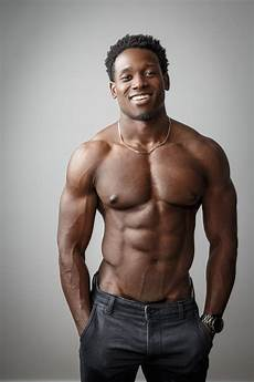 fitness models with chicago headshot photographer fitness models team abel