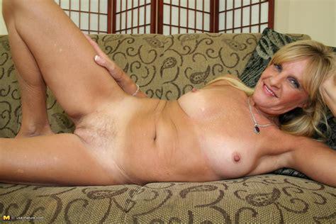 Catwalk Nipples