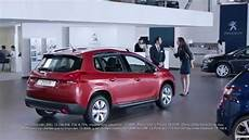Anuncio Peugeot 2008 Style 2016