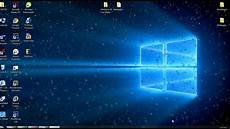 Live Wallpaper Windows 10 windows 10 live wallpaper real preview free