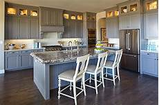 Kitchen On Images by Kitchens Photo Gallery Shaddock Homes