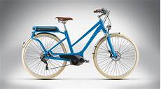 damen e bike cube touring hybrid pro womens 2014