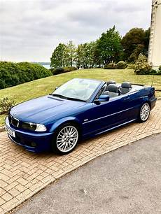 old cars and repair manuals free 2001 bmw m instrument cluster 2001 bmw e46 330ci m sport convertible manual sold car and classic