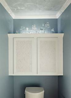 Bathroom Cabinet Ideas Above Toilet by The Idea Of Putting A Cabinet Above The Toilet Great