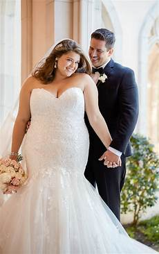 lace wedding dresses form fitting plus size lace wedding lace wedding dresses form fitting plus size lace wedding dress stella york