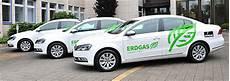 Erdgasfahrzeuge Infos Zu Erdgasautos Und Tankstellen