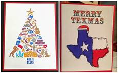 your merry mailbox texas week merry christmas y all