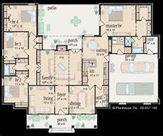 house plans with safe room this luxe house plans with safe rooms ideas feels like