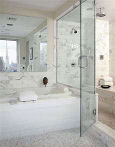 carrara marble calcutta marble glass mosaic tiles design ideas
