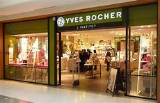 Yves Rocher The Definition Of Customers Loyalty