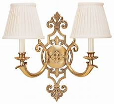 solid brass wall sconce traditional wall sconces by inviting home inc
