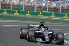 F1 Australien 2018 - ceonato do mundo de f 243 rmula 1 de 2018 come 231 a j 225 este