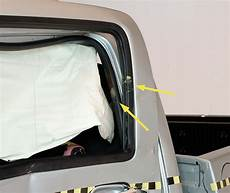 airbag deployment 2011 gmc canyon user handbook 2011 gmc canyon safety features crash test ratings