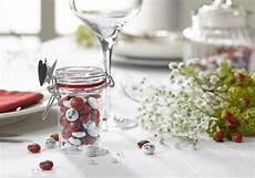 do it yourself wedding favour ideas m m s m m s