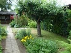 Pachtgarten In Weimar Privat Gartenbedarf