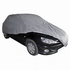 bache de voiture b 226 che de protection pour voiture 533 x 178 x 119 cm