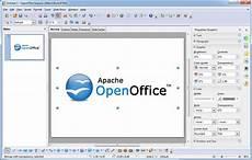 openoffice apache vs libreoffice templates
