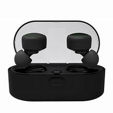 M13c True Wireless Bluetooth Stereo Earbuds by Tws Bluetooth Earphone True Wireless Stereo Wireless 3d