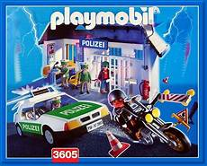 Playmobil Malvorlagen Polizei Playmobil Set 3605 Ger Adventure Polizei Klickypedia