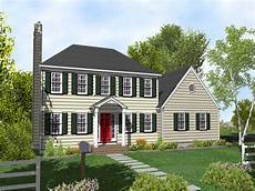 hip roof colonial house plans 2 story colonial house plans one story colonial homes hip