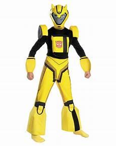 Malvorlagen Transformers Bumblebee Transformers Bumblebee Zum Ausmalen Malvorlagen