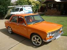 1000  Images About Datsun 1600 On Pinterest Vehicles