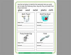 worksheets year 2 19283 choosing materials for purpose worksheet for year 2 science teachwire teaching resource