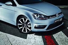 golf carat exclusive volkswagen golf carat edition 40 news auto