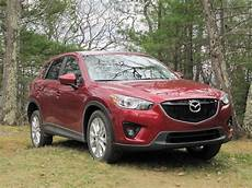 2013 mazda cx 5 2013 mazda cx 5 review ratings specs prices and photos