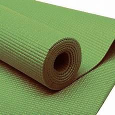 tappeti fitness tappeto studio verde