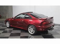1999 acura integra for sale classiccars com cc 1113458