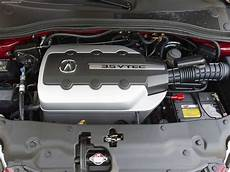 acura mdx picture 14 of engine my 2005 1024x768