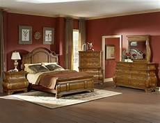 Warm Color Scheme Bedroom Orange Interior Design Tips