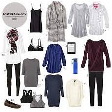 post maternity clothes minibee postpartum for hospital search post