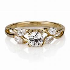 how much should i pay for an engagement ring cardinal bridal