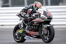 zarco moto gp moto2 chion johann zarco rumored to ride with suzuki in motogp next year autoevolution