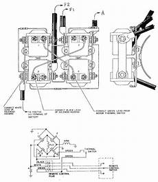 warn winch wiring diagrams nc4x4