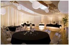 ceiling walls lds cultural halls w package 499 00 utah budget weddings packages