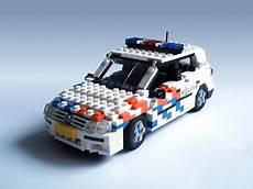 Lego Moc Vw Golf