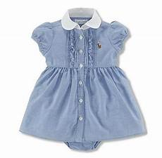 ralph baby dresses on sale prism contractors