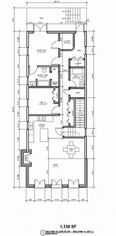 1100 square feet house plans 1100 sq ft apartment floor plan google search floor