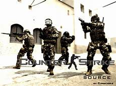 wallpaper animaatjes counter strike 86895
