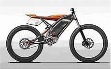 harley davidson e bike harley davidson outlines its future electric lineup