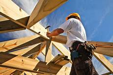 tarif horaire couvreur le tarif d un charpentier